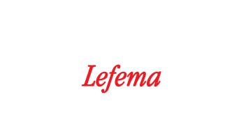 Home - Lefema
